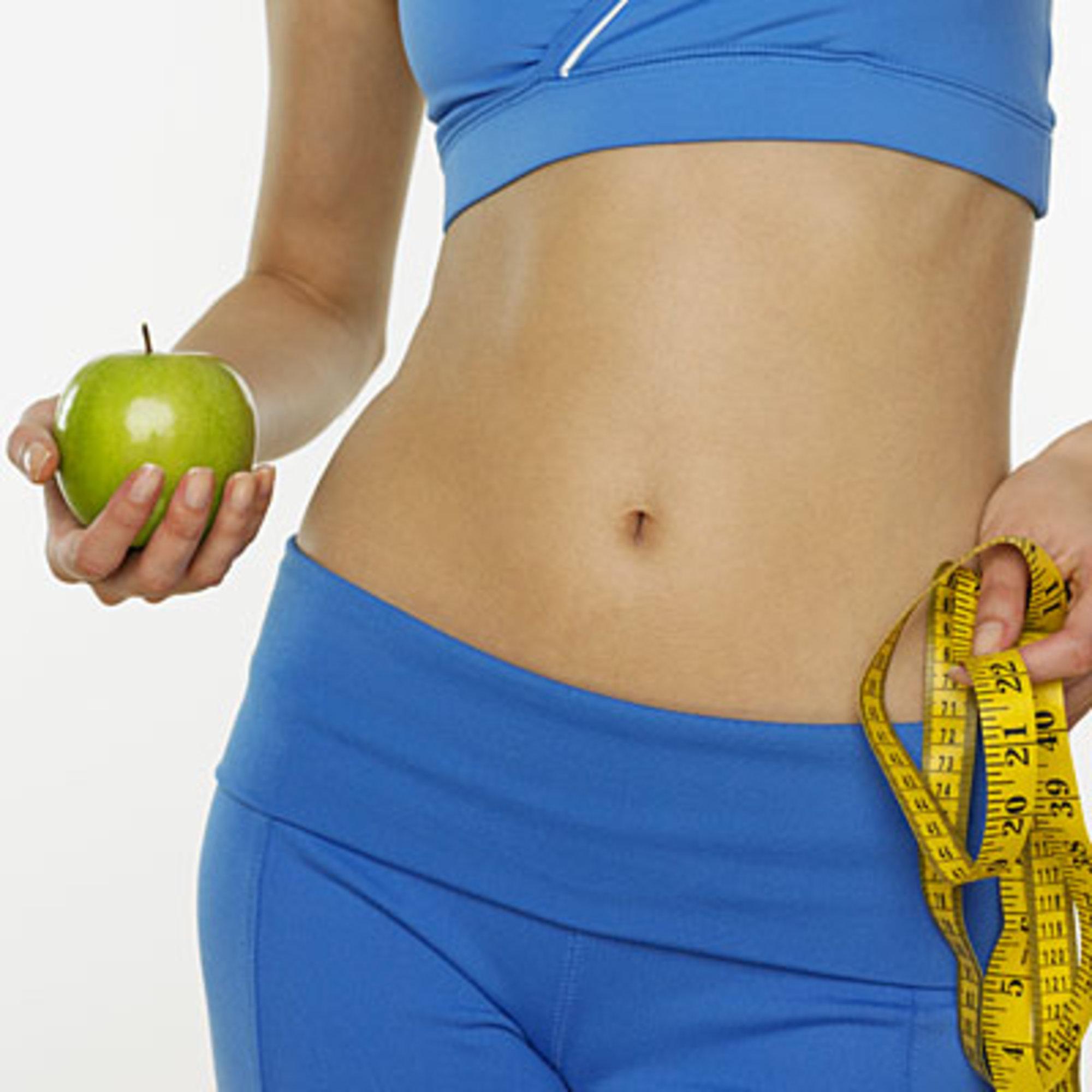 Диета Вместе Спортом. Правильное питание при занятиях фитнесом: план диеты на 12 недель для похудения