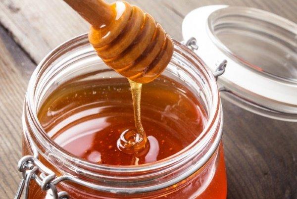 Можно ли при сахарном диабете есть мед? Мед при диабете 1, 2, гестационного типа
