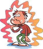 Недостаток сахара в крови: симптомы снижения глюкозы в организме