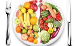 Низкоуглеводная диета при диабете 1 и 2 типа: правила, меню на неделю, рецепты