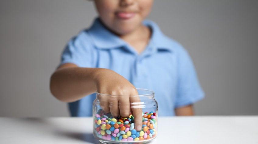 Норма сахара в крови у ребенка 6 лет: какой уровень нормальный?