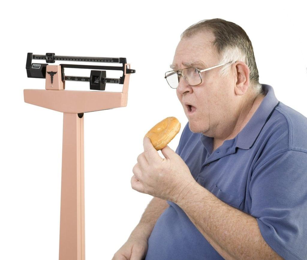 Симптомы начала развития диабета после 51 года