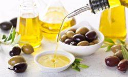 Оливковое масло при диабете 1 и 2 типа: можно ли есть, в чем польза и какие противопоказания