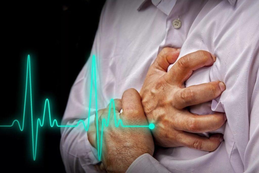 Методы определения общего холестерина в крови
