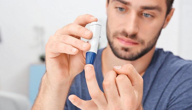 Осложнения сахарного диабета 1 и 2 типа: острые, поздние, хронические