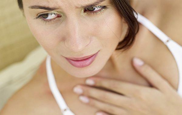 Первые симптомы сахарного диабета у женщин и девушек: начало первичных признаков