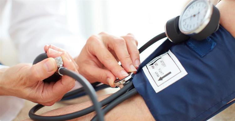 Полиурия: причины, симптомы, лечение, последствия