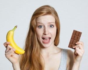 Низкий уровень глюкозы в крови: что делать, если падает сахар?