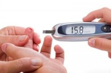 Повышенный уровень глюкозы в крови: что это значит и причины повышения