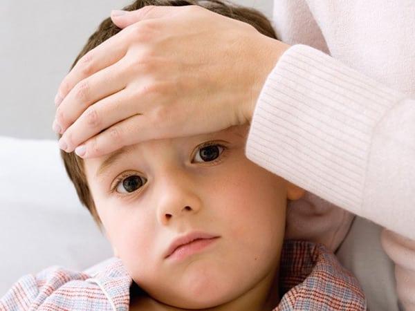 Высокий сахар у ребенка: почему повышается глюкоза у детей?