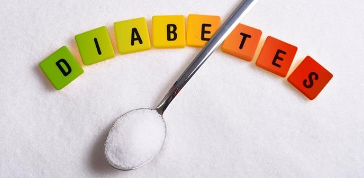 При каком сахаре в крови назначают и нужно колоть инсулин?