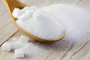 Может ли быть повышенный сахар в крови, но без диабета?