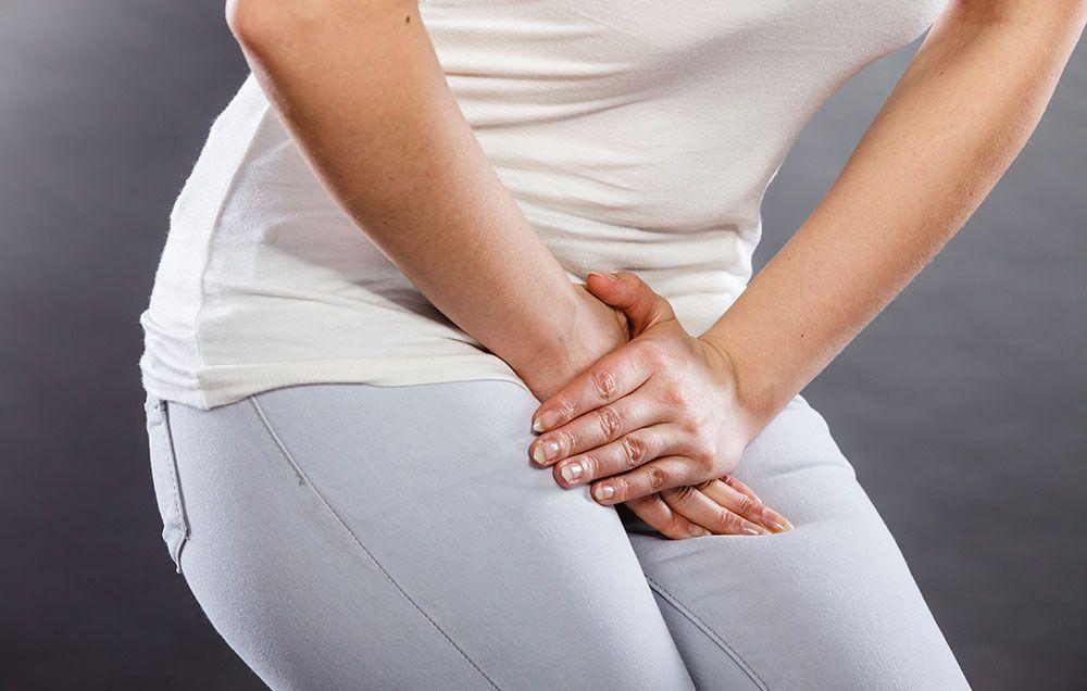 Ранние симптомы сахарного диабета - начальная стадия