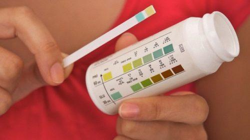 Роды при гестационном сахарном диабете: возможные осложнения