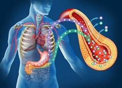 Сахар от 26 до 26.9 в крови: последствия высокой глюкозы