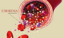 Сахар 5.2 в крови: это нормальный показатель глюкозы натощак или нет?