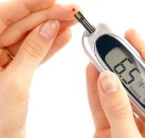 Сахар в крови 5.6 ммоль: это диабет или нет?