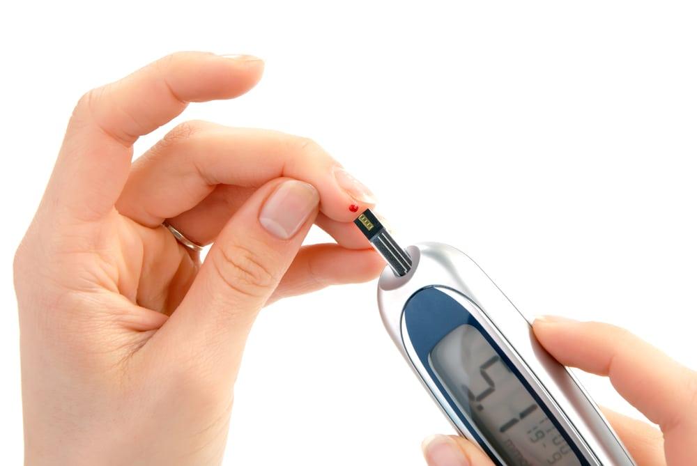 Сахар в крови 5.7: это нормально или нет?