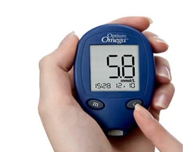 Сахар 6.4: что это значит, это диабет или нет?