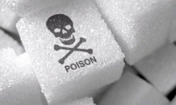 Сахар в крови 6.5: это много, в анализе натощак?