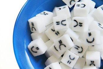Сахар 6.6 в крови: это это значит и что делать?