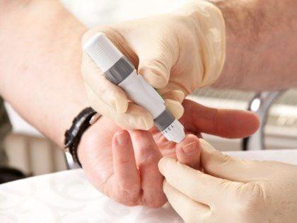 Сахар в крови 6.7: что делать, это диабет, если такой показатель глюкозы?
