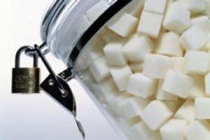 Сахар в крови от 3.0 до 3.9: нормально ли это или плохо?