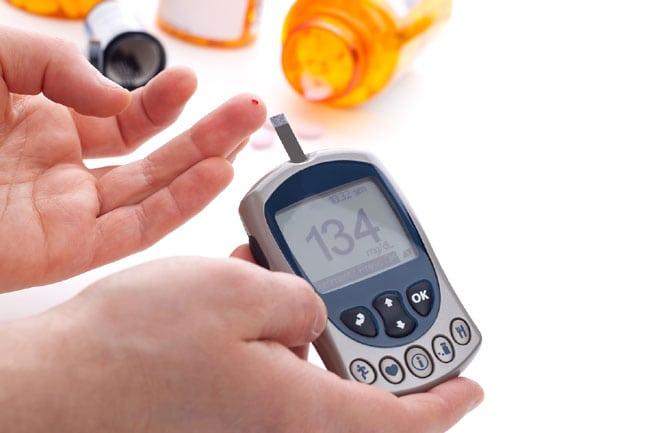 Сахар в крови 10: что это значит, какого типа диабет?