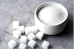 Сахар в крови 12: что это значит, уровень от 12.1 до 12.9 ммоль?