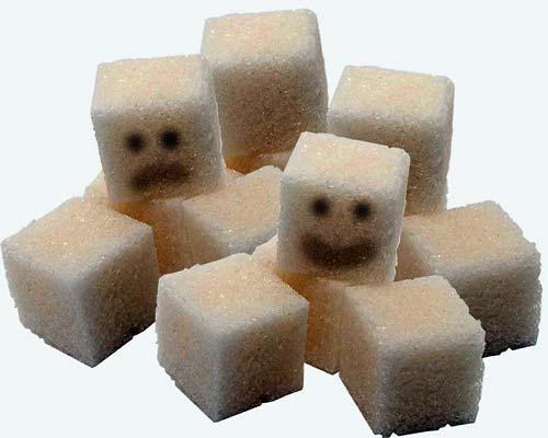 Сахар 31 в крови: что делать при уровне от 31.1 до 31.9 ммоль?