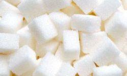 Сахар в крови из пальца: нормы уровня капиллярной глюкозы вечером и утром натощак