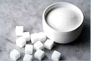 Норма сахара в крови у детей 3 лет: сколько это глюкозы?