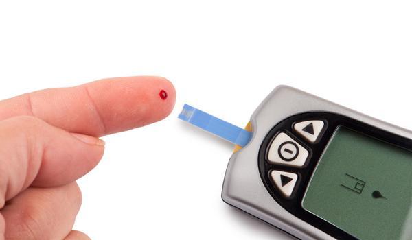 Норма сахара в крови в течение дня у здорового человека