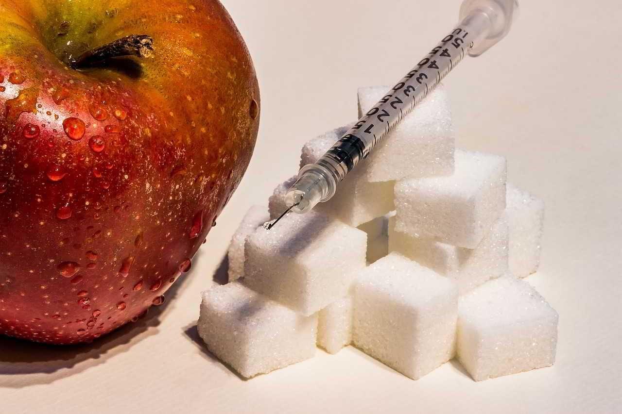 Сахарный диабет - симптомы, причины возникновения и лечение