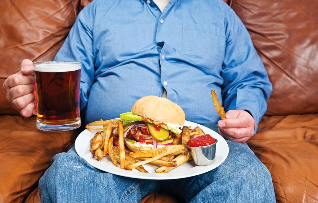 Сколько живут люди с сахарным диабетом 2 типа на инсулине?