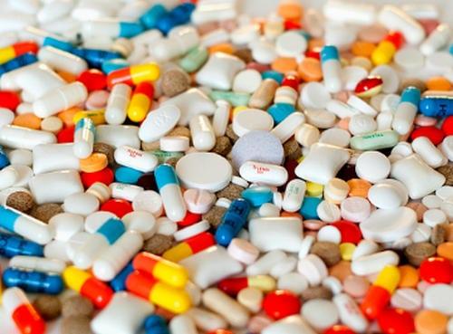 лекарство типы при сахарном диабете
