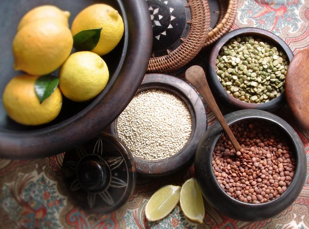 7 эффективных и натуральных средств от диабета