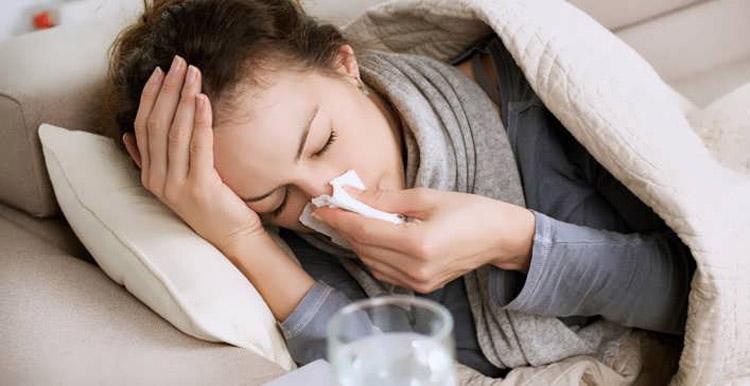 Температура при сахарном диабете (повышенная, пониженная): причины и лечение
