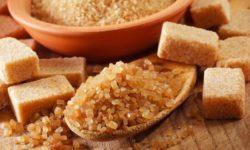 Тростниковый сахар при диабете 1 и 2 типа: полезные и вредные свойства