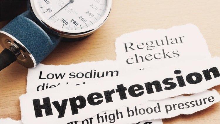 Высокое давление при сахарном диабете: причины и лечение